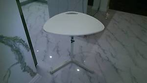 98% new side table or coffee table 50 cmx60 cm Gordon Ku-ring-gai Area Preview