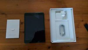 Ipad Mini 2 16gb Wifi FREE CASES Westleigh Hornsby Area Preview