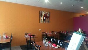 Thai Restaurant for URGENT Sale - Huskisson Huskisson Shoalhaven Area Preview