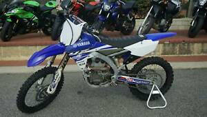 yamaha yz250f service manual repair 2001 yz 250f yzf250
