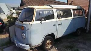 1972 Volkswagon Joondalup Joondalup Area Preview