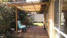 4mt x 3mt Merbau Hardwood Deck and Veranda Pakenham Cardinia Area Preview