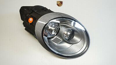 Porsche 997 MK2 Xenon Litronic Headlight Adaptive Light VR N.73