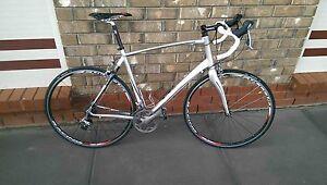 Avanti Giro 60cm Craigmore Playford Area Preview