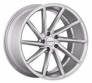 NEW VOSSEN CVT WHEELS---19X8.5 & 19X10---BMW,BENZ,LEXUS,AUDI, & MORE!!!---416-901-0427