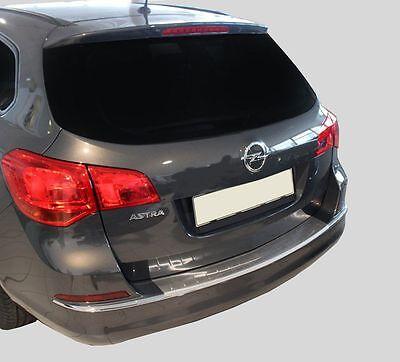 Zylinderkopfdichtung ZKD Dichtung VW Seat Skoda Toledo IV Fabia 1,2 12V BXV BZG