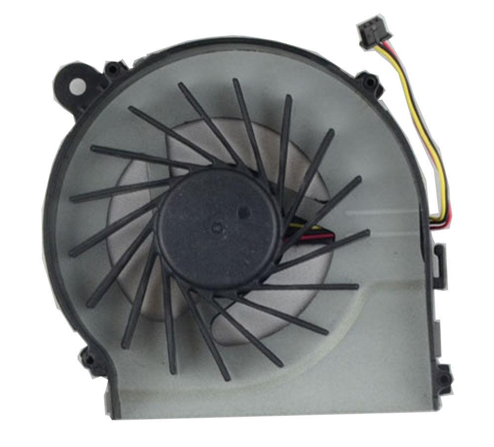 New For HP Compaq Presario 639460-001 617646-001 646578-001 Cpu Fan