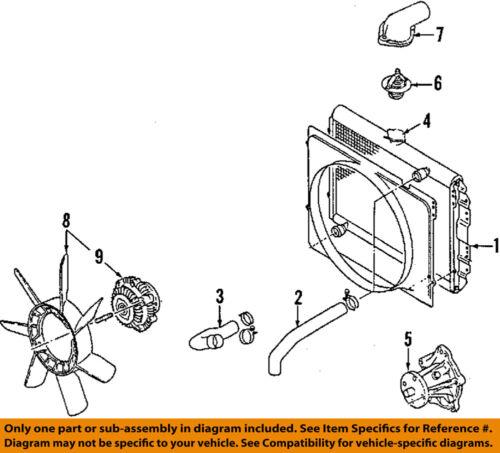 ford f350 super duty wiring diagram, dodge pickup wiring diagram, international pickup wiring diagram, on 88 isuzu pickup wiring diagram