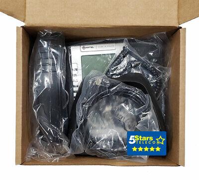 Mitel 5340 Ip Phone 50005071 Renewed Grade A 1 Year Warranty
