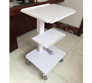 Dental Equipment Mobile Steel Cart 220374