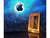 iPhone 7 X-Doria 360° Defense Clear Case