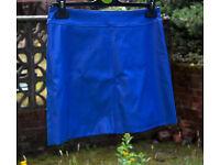 Three skirts bundle, size 10