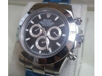 *Boxed with Paperwork* Rolex Daytona