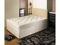 Double York Bedbase