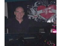 MUSICOLOGY Quality Dj/Mobile Disco hire. Prices + Website + Videos!