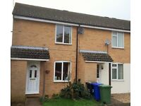 Two bedroom home to rent in Kings Sutton at £895 pcm