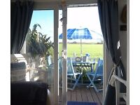 Holiday chalet bridlington dog friendly
