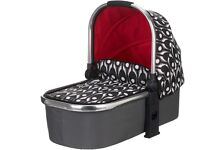 OBABY CHASE CARRY COT