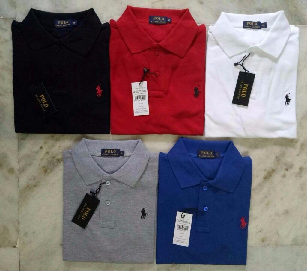 provide plenty of Discover superior performance 4xl Ralph Lauren Polo Shirts Wholesale | RLDM