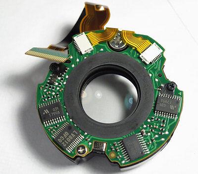 Image Stabilizer, IS unit part -  Canon EF 24-105mm 4.0 L IS USM lens