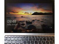 "ASUS Zenbook UX302LA 13.3"" (500GB HDD/SSD, Intel Core i5, 6GB RAM) BUNDLE. Mint condition, like new"