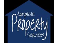 PROPERTY WANTED- Dudley/Sandwell - To Let/For Sale/Service Charge/Ground Rent/Property Maintenance