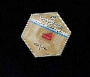 Pfeifer-SGA-12345-Aguja-de-diamante-SN-60-SN-80-KENWOOD-N-61-CEC-RS-3-ENMIENDAS