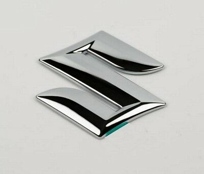 Genuine New SUZUKI XL-7 FENDER EMBLEM Wing Badge For Grand Vitara 4x4 V6 SUV