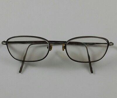 Converse All Star Eyeglass Frames Only 140 Eye glasses frames Dj Micro Brew (All Glass Frames)