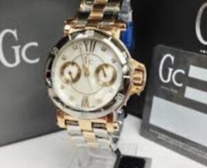MONTRE/WATCH GUESS COLLECTION X74002L1S