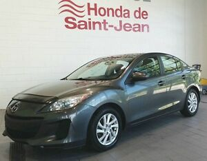 Mazda 3 GS-SKY , Automatique,A/C Mags