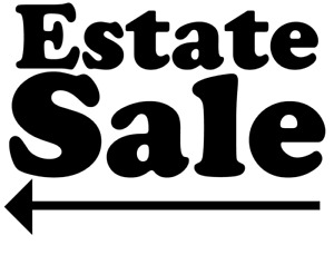 **WANTED TO BUY ** ESTATE ITEMS or DOWNSIZING COLLECTIONS