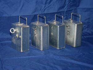 1-x-Gewicht-15-kg-fuer-Marktschirm-Marktzelt-Schirmgewicht-Zeltgewicht-Markisen