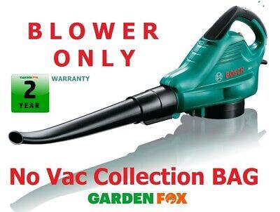 Bosch ALS30 3000W Garden BLOWER (ONLY) 240V Electric 06008A1071 FN