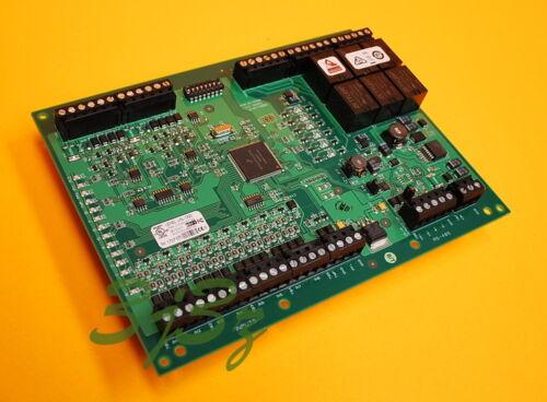 Lenel LNL-1320 Series 2  Dual Reader Interface Module 90 Day Warranty