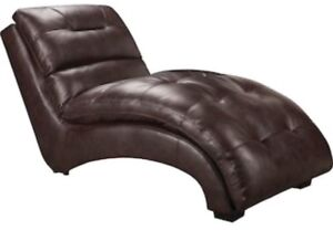 2 Charlie Chaise Loungers from the brick