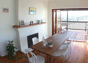 Gorgeous upper duplex with amazing views 17/06-29/06 Queenscliff Manly Area Preview