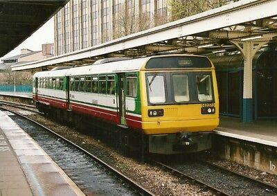 142073 Arriva TWales 'Myfanwy' 6x4 Quality British Rail Photo
