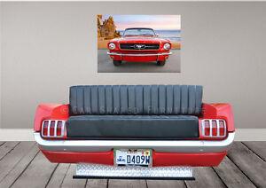 Car Furniture Ebay