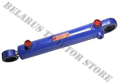 Belarus Tractor Hydraulic Cylinder Steering 805008009001000500080009000