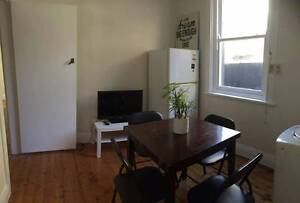 GREAT 3 BEDROOMS UNIT AVAILABLE IN COOGEE BEACH Coogee Eastern Suburbs Preview