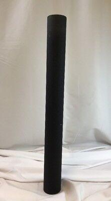 Uturn U Turn U-Turn Bulk Candy Vending Machine Black Metal Pipe Stand Piece  for sale  Atascadero