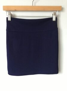 2013 New Women A Line High Waist Elasticity Thin Cool Dress Mini Skirt 13 Colors