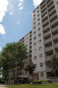 Chelsea Place 1 & 2 - 2 Bedroom Apartment for Rent