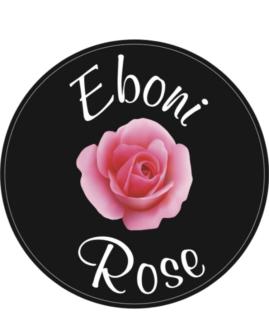 Eboni Rose Events