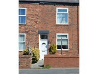 2 bedroom house in Lowton Road, Golborne, Greater Manchester, WA3