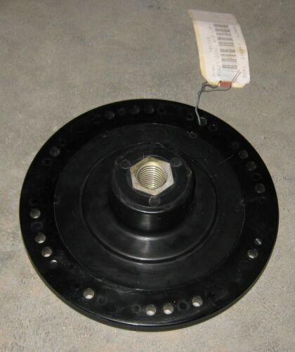 Pioneer-Eclipse genuine OEM part: TB1210 - Flexi disc, w/o lip