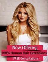 Alluring Lengths Hair Extensions