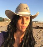 cowboyhatcountry