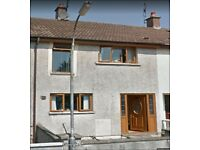 3 bed house to rent Newry - Old Warrenpoint Road
